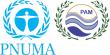 PNUMA - Programa de les Nacions Unides pel Medi Ambient