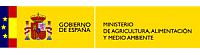 MARM - Ministerio de Medio Ambiente y Medio Rural y Marino