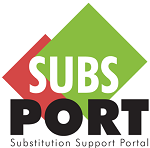 Subsport