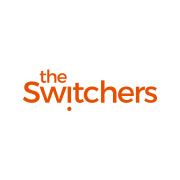 The Switchers