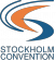 Stockholm Convention