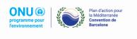 PNUE - Programme des Nations Unies pour l'environnement