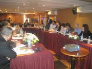 BAT4MED is officially presented through National Workshops