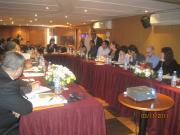 BAT4MED est officiellement présenté à travers des ateliers nationaux