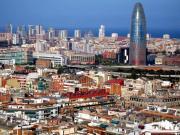 Barcelona acoge las cuartas reuniones de coordinación del proyecto BAT4MED