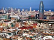 Barcelona hosts the 4th BAT4MED PTB and PMB meetings