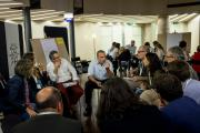 The sixth edition of Global Eco Forum successfully held at La Pedrera