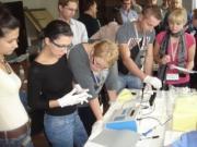 Atelier sur la Gestion de PCBs à la Bosnie-et-Herzégovine