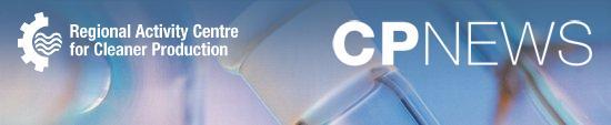 CPNews