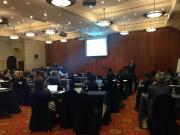 La CPD comme thème prioritaire pour la prochaine Conférence Ministérielle de l'Union pour la Méditerranée sur l'Environnement et le Changement Climatique