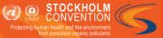 The Stockholm Convention selects a project of SCP/RAC to support green entrepreneurship in Algeria