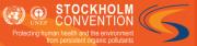 El Convenio de Estocolmo selecciona un proyecto del SCP/RAC para apoyar la emprendeduria verde en Argelia